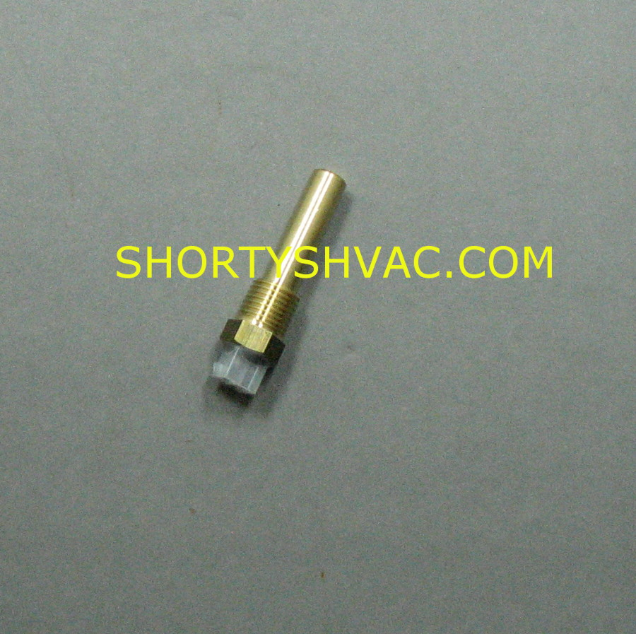 Lochinvar Outlet Temperature Sensor TST20009