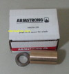 Armstrong Shaft Sleeve and Spacer 810150-150