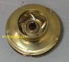 Armstrong S-25 Bronze Impeller 812961-041