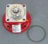 Armstrong Bearing Assembly 816549-091