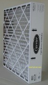 Box of 2 Carrier FILCCFNC0017 Air Filters