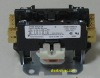 Carrier Contactor P/N HN51KB024