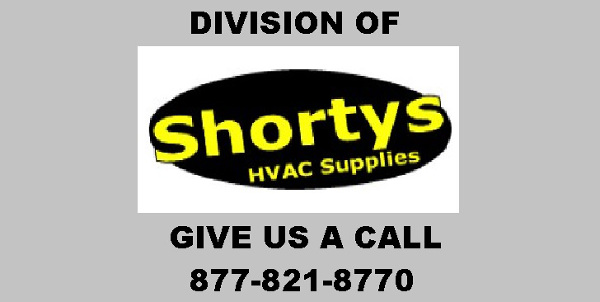 Shortys hvac coupons