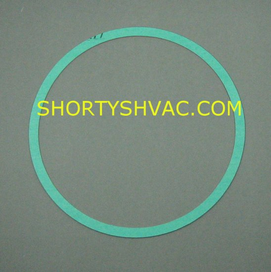 Armstrong Casing Gasket 426401-003