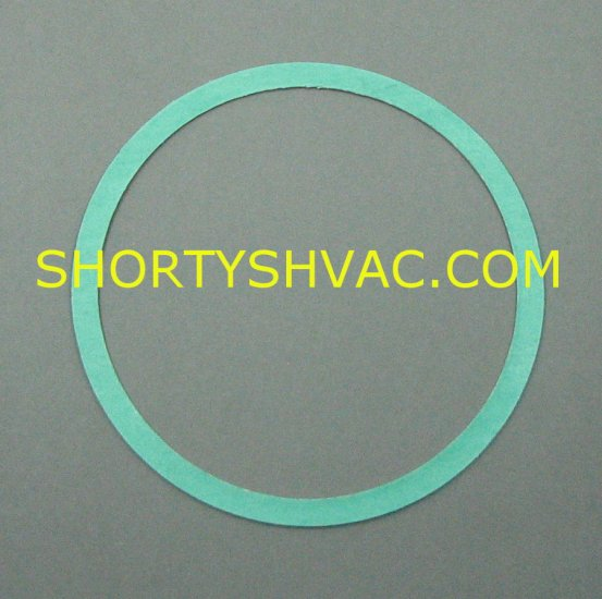 Armstrong Casing Gasket 426401-002