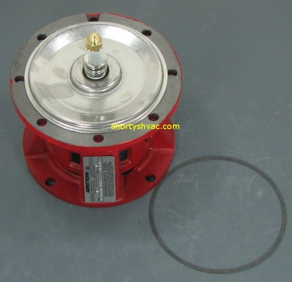 Armstrong Pump Bearing Assembly 816032MF-000