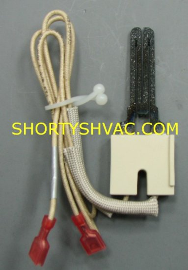 York Hot Surface Ignitor S1-32541021000