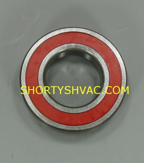 Armstrong Pump Sealed Bearing 871101-384