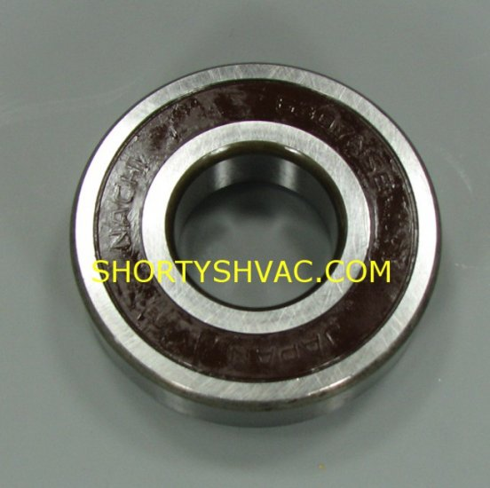 Armstrong Pump Sealed Bearing 871101-684