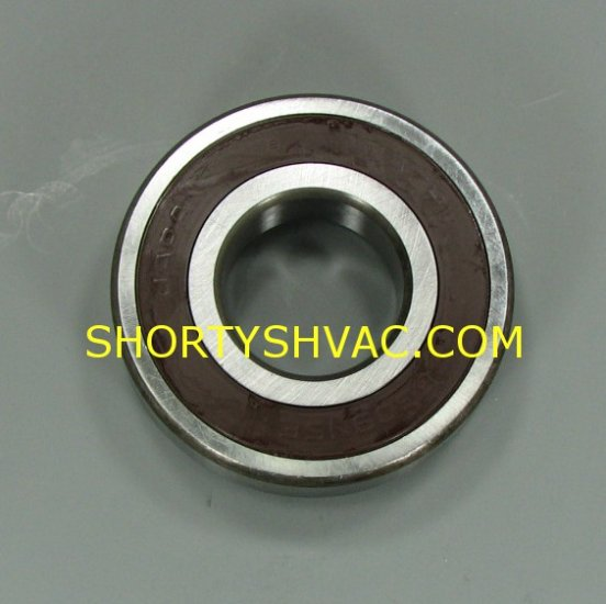 Armstrong Pump Sealed Bearing 871101-704