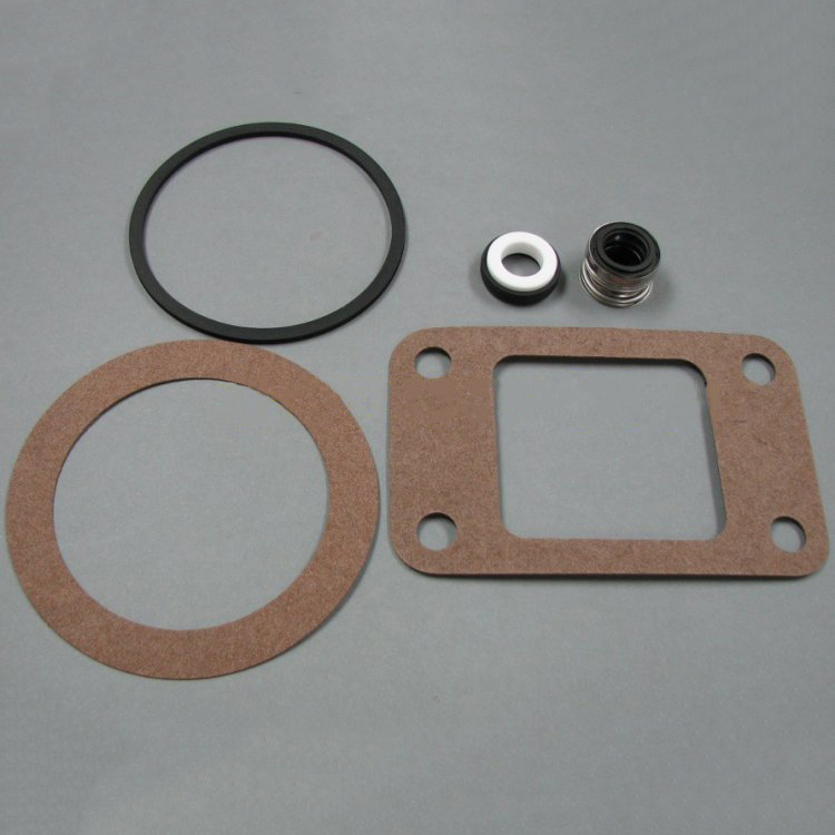 ITT Watchman Condensate Repair Kit 180013