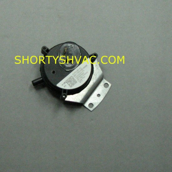 Goodman Draft Pressure Switch Model 9371VO-HS-0022