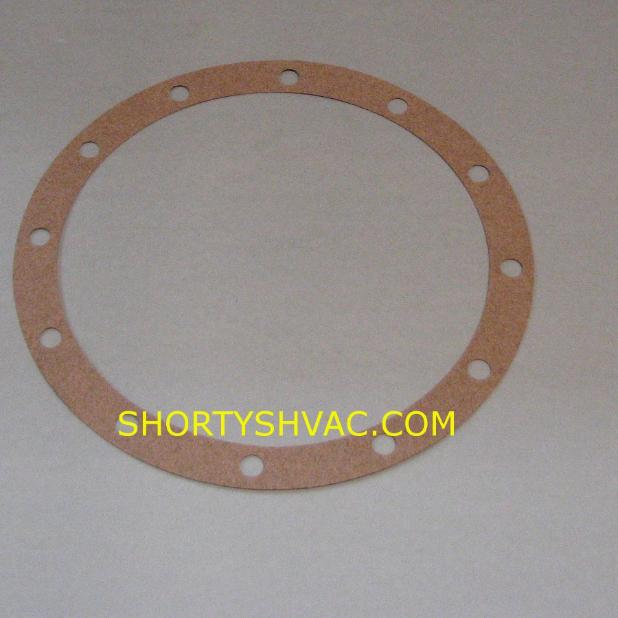 Armstrong Old Style Pump Body Gasket 406604-000
