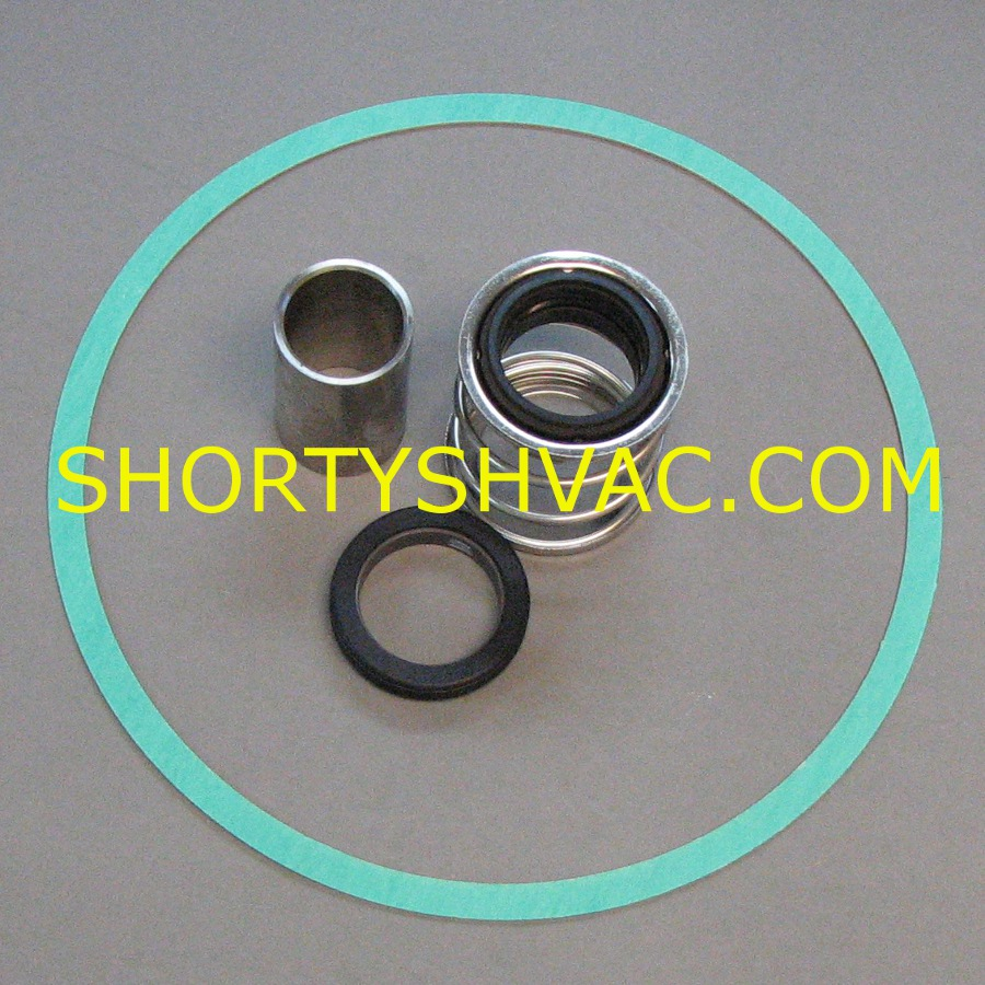 Armstrong 4280 M-10JM Repair Kit