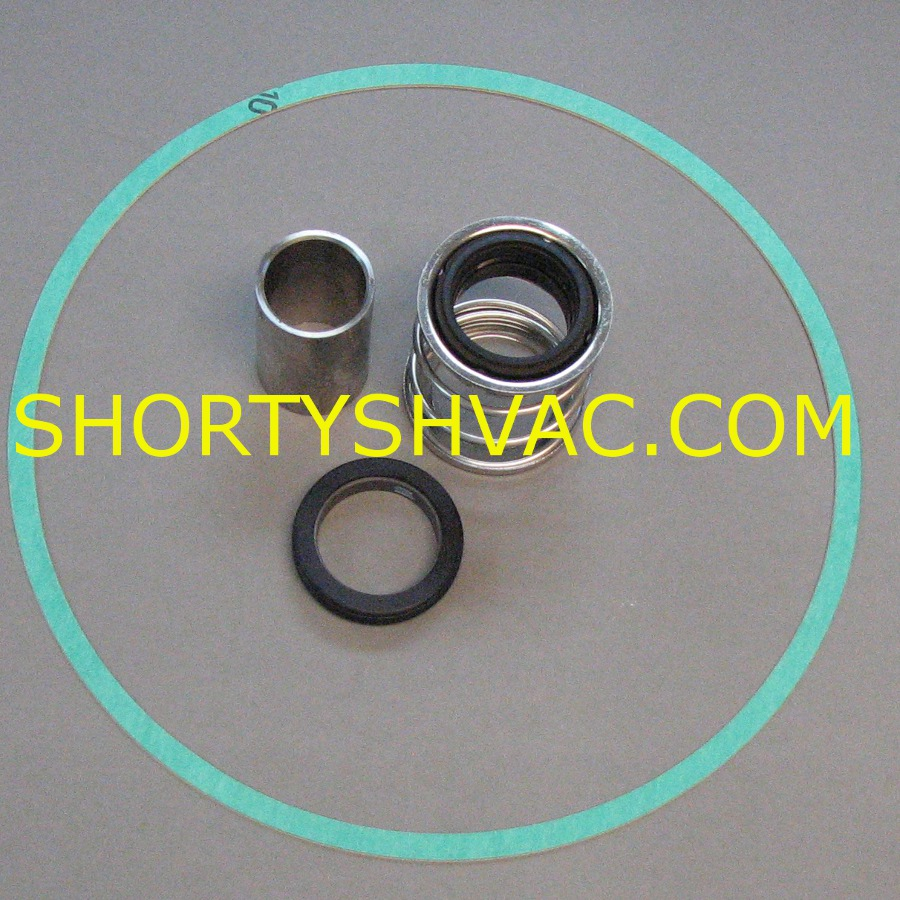 Armstrong 4280 M-11-1/2JM Repair Kit
