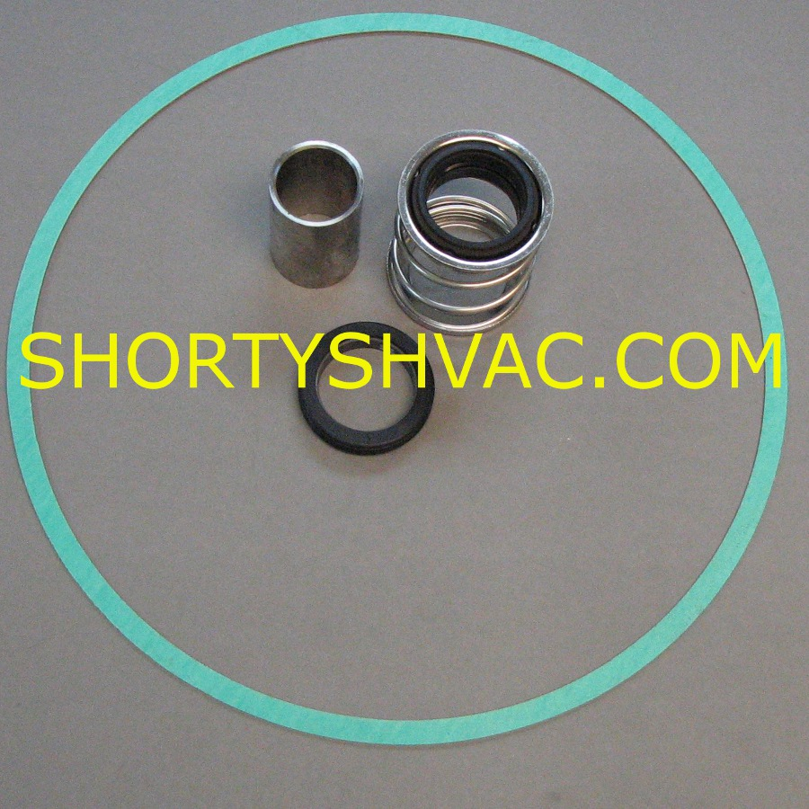 Armstrong 4280 M-13JM Repair Kit