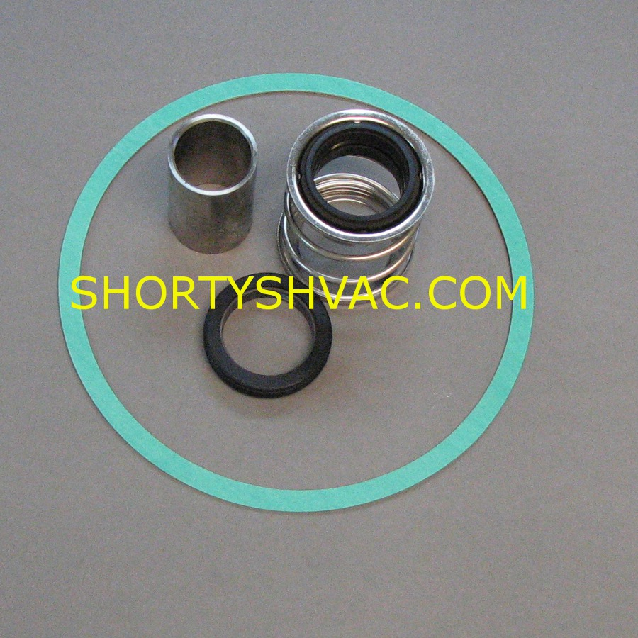 Armstrong 4280 M-8JM Repair Kit