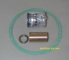 Armstrong 4280 S-11-1/2 Repair Kit
