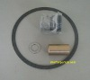 Armstrong Repair Kit for Model 4360 Pump