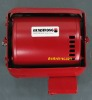 Armstrong S-25 Pump Power Pack 805316-010