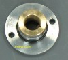 Armstrong Bearing and Cap 874112-000