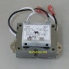 Tyco Products Unlimited Transformer Model 4000B01E07AE79