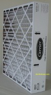 Box of 2 Carrier FILCCFNC0021 Air Filters