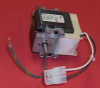 Jakel 2 Speed Draft Inducer Motor J238-150-15217
