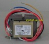 Tyco Products Unlimited Transformer Model 4000Y05E07K
